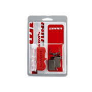 kc-00054616--am-db-brake-pad-sram-hrd-org-a