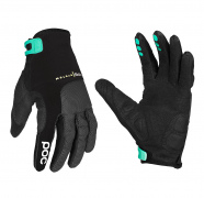 rukavice-poc-resistance-strong-glove-uranium-black--rukavice-poc-resistance-strong-glove-uranium-black