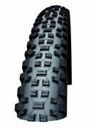 plast-schwalbe-racing-ralph-29x2.25-snakes.tl-easy-sk.psc--plast-schwalbe-racing-ralph-29x2.25-snakes.tl-easy-sk.psc