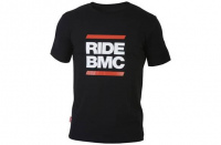 tricko-t-shirt-ride-bmc-black--tricko-t-shirt-ride-bmc-black
