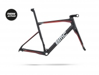 2017-bmc-roadmachine-01-frameset-dti--2017-bmc-roadmachine-01-frameset-dti