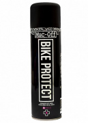 muc-off-bike-protect-500ml--muc-off-bike-protect-500ml