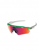 oakley-radar-ev-path-green-fade-w-prizm-road--oakley-radar-ev-path-green-fade-w-prizm-road