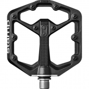 pedaly-crankbrothers-stamp-small-black--pedaly-crankbrothers-stamp-small-black