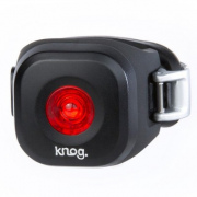 blikacka-knog-blinder-mini-dot-rear-black-11951--blikacka-knog-blinder-mini-dot-rear-black-11951