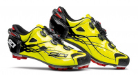 mtb-tiger-bright-yellow--mtb-tiger-bright-yellow