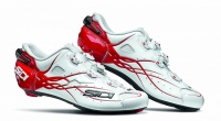 sidi-2017-road-shot-white-red--shot-white-red