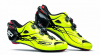 sidi-2017-road-shot-bright-yellow--shot-bright-yellow