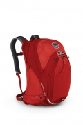 kc-00059325--2017-osprey-radial34-lava-red