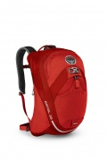 kc-00059301--2017-osprey-radial-26-lava-red