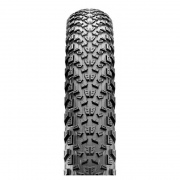 kc-00059829--maxxis-plast-chronicle-kevlar