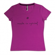 assos-t-shirt-made-in-cycling-ss-lady-ametista--assos-t-shirt-made-in-cycling-ss-lady-ametista