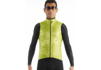 assos-shells-sv.blitzfeder-safety-yellow--assos-shells-sv.blitzfeder-safety-yellow