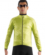 assos-shells-sj.blitzfeder-safety-yellow--assos-shells-sj.blitzfeder-safety-yellow