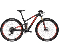 2017-trek-top-fuel-9.9-race-sl-matte-trek-black-viper-red--2017-trek-top-fuel-9.9-race-sl-matte-trek-black-viper-red