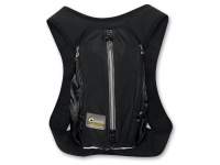 assos-spiderbag-block-black-os--assos-spiderbag-block-black-os