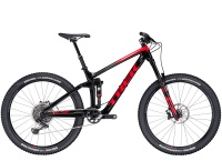 trek-remedy-9.9-27-5-rsl-trek-black-viper-red--trek-remedy-9.9-27-5-rsl-trek-black-viper-red