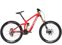 2017-trek-session-9.9-dh-27-5-viper-red--2017-trek-session-9.9-dh-27-5-viper-red