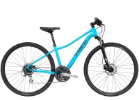 2017-trek-neko-2-wsd-california-sky-blue--2017-trek-neko-2-wsd-california-sky-blue