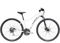 2017-trek-neko-2-wsd-crystal-white--2017-trek-neko-2-wsd-crystal-white