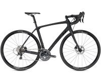 2017-trek-domane-slr-6-disc-matte-gloss-trek-black--2017-trek-domane-slr-6-disc-matte-gloss-trek-black