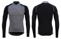 cafe-du-cycliste-tricko-cosette-ceramic-black-grey--cafe-du-cycliste-cosette-ceramic-black-grey