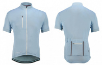 cafe-du-cycliste-dres-violette-pale-blue--cafe-du-cycliste-violette-pale-blue