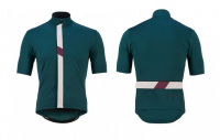 cafe-du-cycliste-dres-josette-ivy-green--cafe-du-cycliste-josette-ivy-green