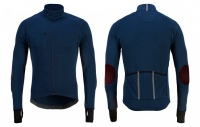 cafe-du-cycliste-dres-yolande-deep-blue--cafe-du-cycliste-yolande-deep-blue