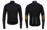 cafe-du-cycliste-dres-yolande-black--cafe-du-cycliste-yolande-black