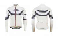 cafe-du-cycliste-dres-claudette-white-blue--cafe-du-cycliste-claudette-white-blue