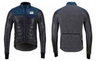 cafe-du-cycliste-bunda-albertine-blue-grey--cafe-du-cycliste-albertine-blue-grey