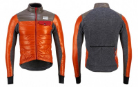 cafe-du-cycliste-bunda-albertine-orange-camel--cafe-du-cycliste-albertine-orange-camel