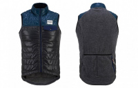 cafe-du-cycliste-vesta-albertine-gilet-grey-blue--cafe-du-cycliste-albertine-gilet-grey-blue