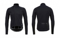 cafe-du-cycliste-bunda-regine-black--cafe-du-cycliste-regine-black