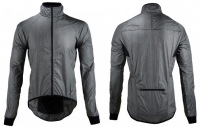 cafe-du-cycliste-bunda-madeleine-grey-glen-check--cafe-du-cycliste-madeleine-grey-glen-check