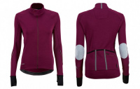 cafe-du-cycliste-dres-womens-yolande-deep-pink--cafe-du-cycliste-womens-yolande-deep-pink