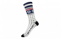 cafe-du-cycliste-ponozky-merino-socks-patterned-nordic-navy-blue--cafe-du-cycliste-merino-socks-patterned-nordic-navy-blue