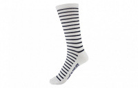 cafe-du-cycliste-ponozky-merino-socks-breton-navy--cafe-du-cycliste-merino-socks-striped-blue