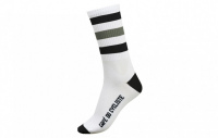 cafe-du-cycliste-ponozky-striped-socks-black-grey--cafe-du-cycliste-striped-socks-black-grey