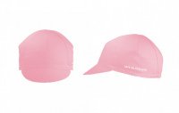 cafe-du-cycliste-cycling-cap-pink--cafe-du-cycliste-cycling-cap-pink