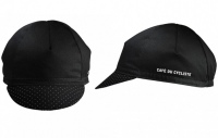 cafe-du-cycliste-cycling-cap-black--cafe-du-cycliste-cycling-cap-black