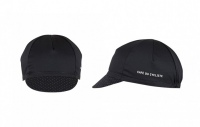 cafe-du-cycliste-cycling-cap-anthracite--cafe-du-cycliste-cycling-cap-anthracite