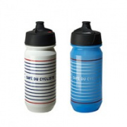 cafe-du-cycliste-lahev-500ml-white-blue--cafe-du-cycliste-bidon-500ml-blue