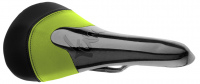 sedlo-tune-komm-vor-carbon-froggy-green-black--sedlo-tune-komm-vor-carbon-froggy-green-black