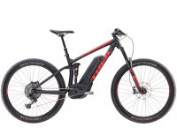 2017-trek-powerfly-fs-9-lt-black-red--2017-trek-powerfly-fs-9-lt-black-red