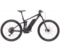 2017-trek-powerfly-fs-9-plus-trek-black--2017-trek-powerfly-fs-9-plus-trek-black