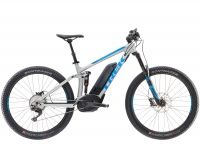 2017-trek-powerfly-fs-8-lt-silver-blue--2017-trek-powerfly-fs-8-lt-silver-blue