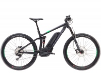 2017-trek-powerfly-fs-8-plus-trek-black--2017-trek-powerfly-fs-8-plus-trek-black