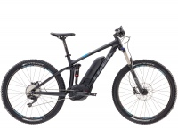 2017-trek-powerfly-fs-7-trek-black--2017-trek-powerfly-fs-7-trek-black
